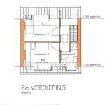 2e verdieping, nieuw-102